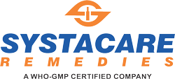 Pcd Pharma Franchise In India With Lowest Rates | Top Pcd Pharma Company In India | Distributors / Marketing Representatives Price List For Pharma Franchise In India, WHO/GMP/ SGS (UK) Approved Pcd Pharma Franchise Companies In India